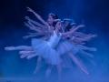 Casa de Balet Spectacol 12iun2015 ora 19-10