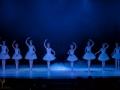 Casa de Balet Spectacol 12iun2015 ora 19-13