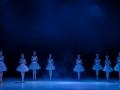 Casa de Balet Spectacol 12iun2015 ora 19-15