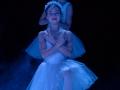 Casa de Balet Spectacol 12iun2015 ora 19-16