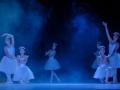 Casa de Balet Spectacol 12iun2015 ora 19-17