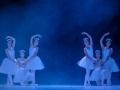 Casa de Balet Spectacol 12iun2015 ora 19-19