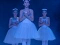 Casa de Balet Spectacol 12iun2015 ora 19-21