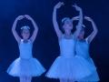 Casa de Balet Spectacol 12iun2015 ora 19-22