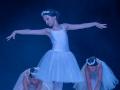 Casa de Balet Spectacol 12iun2015 ora 19-23
