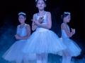 Casa de Balet Spectacol 12iun2015 ora 19-25