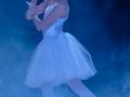 Casa de Balet Spectacol 12iun2015 ora 19-26