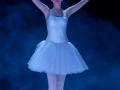 Casa de Balet Spectacol 12iun2015 ora 19-27