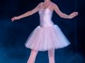 Casa de Balet Spectacol 12iun2015 ora 19-28