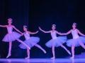 Casa de Balet Spectacol 12iun2015 ora 19-31