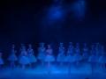 Casa de Balet Spectacol 12iun2015 ora 19-4