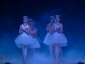 Casa de Balet Spectacol 12iun2015 ora 19-9