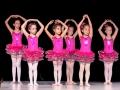 Casa de Balet Spectacol 13 iun2015 ora 11-12