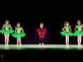 Casa de Balet Spectacol 13 iun2015 ora 11-19