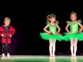 Casa de Balet Spectacol 13 iun2015 ora 11-20