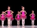 Casa de Balet Spectacol 13 iun2015 ora 11-3