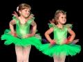 Casa de Balet Spectacol 13 iun2015 ora 11-32