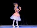 Casa de Balet Spectacol 13 iun2015 ora 11-42