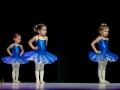 Casa de Balet Spectacol 13 iun2015 ora 11-46