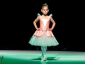 Casa de Balet Spectacol 13 iun2015 ora 11-47