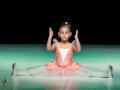 Casa de Balet Spectacol 13 iun2015 ora 11-50