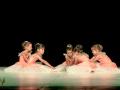 Casa de Balet Spectacol 13 iun2015 ora 11-53