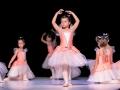 Casa de Balet Spectacol 13 iun2015 ora 11-55