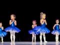 Casa de Balet Spectacol 13 iun2015 ora 11-57