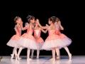 Casa de Balet Spectacol 13 iun2015 ora 11-59
