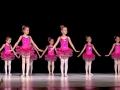 Casa de Balet Spectacol 13 iun2015 ora 11-7
