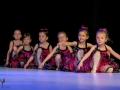 Casa de Balet Spectacol 13 iun2015 ora 11-70