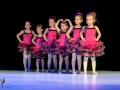Casa de Balet Spectacol 13 iun2015 ora 11-72
