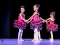 Casa de Balet Spectacol 13 iun2015 ora 11-76