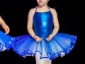 Casa de Balet Spectacol 13 iun2015 ora 11-79