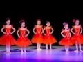 Casa de Balet Spectacol 13 iun2015 ora 19-17