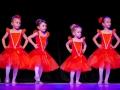 Casa de Balet Spectacol 13 iun2015 ora 19-24