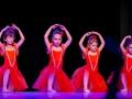 Casa de Balet Spectacol 13 iun2015 ora 19-28