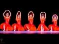 Casa de Balet Spectacol 13 iun2015 ora 19-30