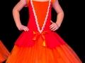 Casa de Balet Spectacol 13 iun2015 ora 19-34
