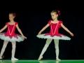 Casa de Balet Spectacol 13 iun2015 ora 19-38