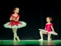 Casa de Balet Spectacol 13 iun2015 ora 19-44