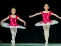Casa de Balet Spectacol 13 iun2015 ora 19-54