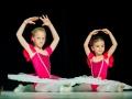 Casa de Balet Spectacol 13 iun2015 ora 19-56
