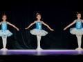 Casa de Balet Spectacol 13 iun2015 ora 19-60