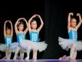 Casa de Balet Spectacol 13 iun2015 ora 19-68