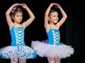 Casa de Balet Spectacol 13 iun2015 ora 19-70