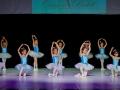 Casa de Balet Spectacol 13 iun2015 ora 19-72