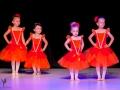 Casa de Balet Spectacol 13 iun2015 ora 19-8