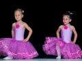 Casa de Balet Spectacol 13 iun2015 ora 19-84