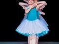 Casa de Balet Spectacol 14 iun2015 ora 11-11